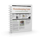 homekeeping-lists-cover