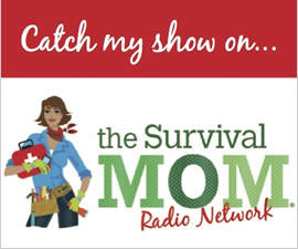 survival-mom